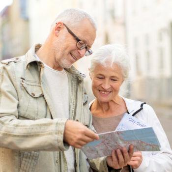 Durchführungswege – BWU Unterstützungskasse für den Mittelstand e.V.