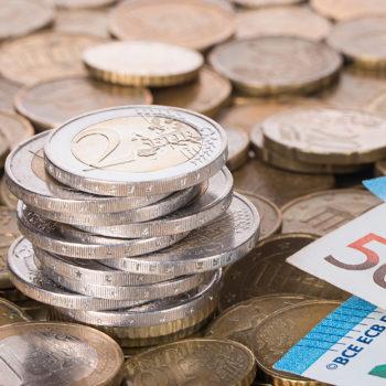 Steuern_Sozialabgaben – BWU Unterstützungskasse für den Mittelstand e.V.